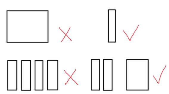 建筑设计中如何做立面?立面十八式纯干货还不来看看