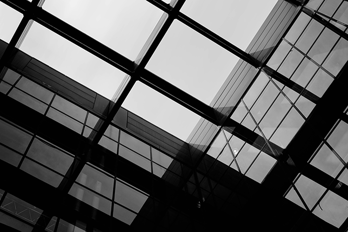 architecture-black-and-white-building-149369.jpg
