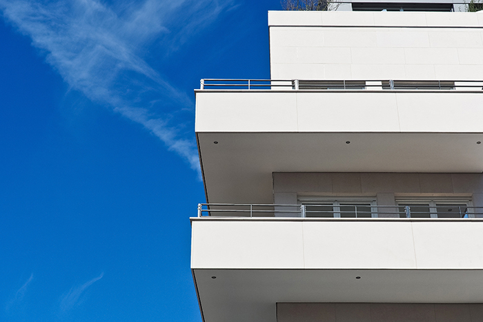 apartment-architecture-balconies-417292.jpg