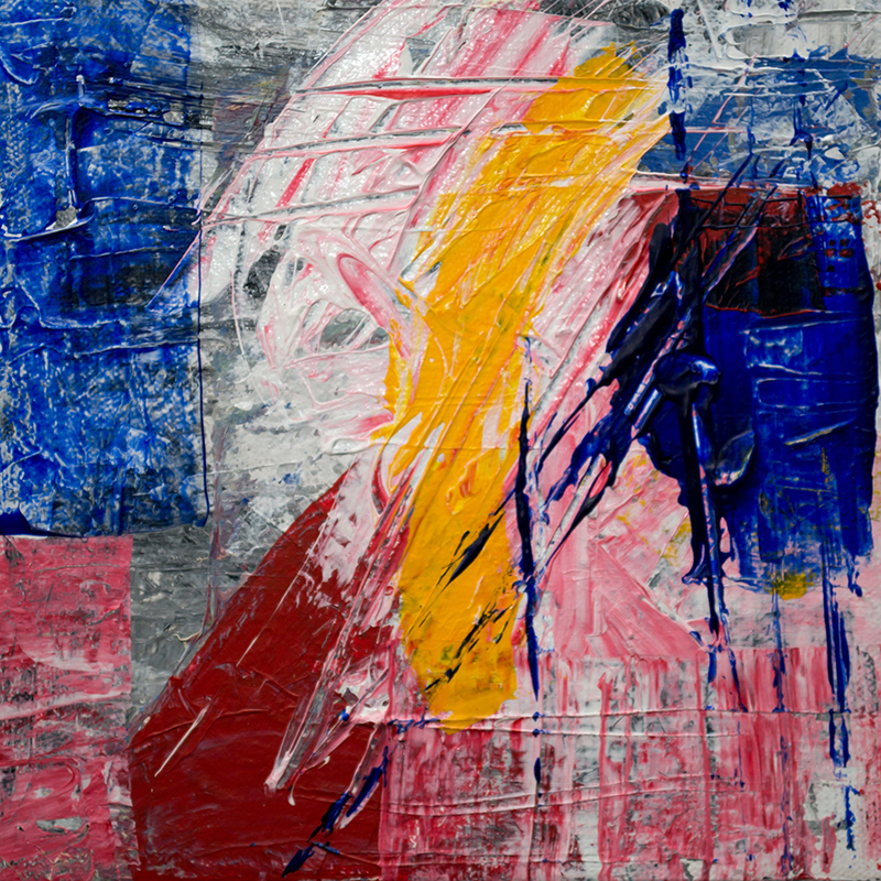 abstract-abstract-painting-acrylic-1085686.jpg
