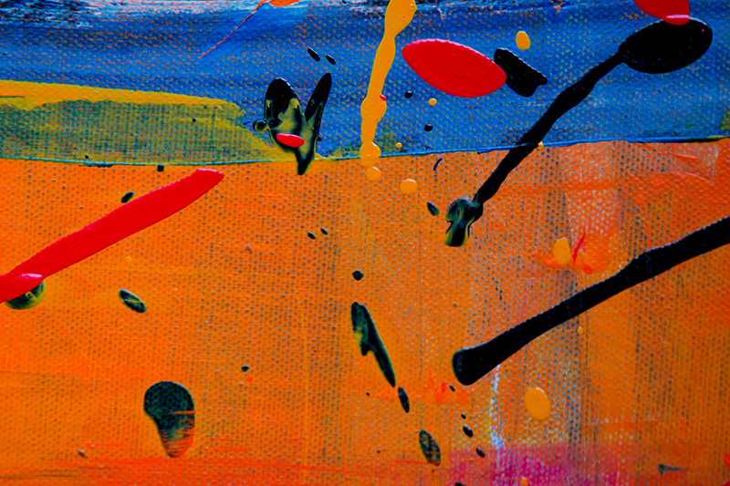 abstract-abstract-expressionism-abstract-painting-1145719.jpg