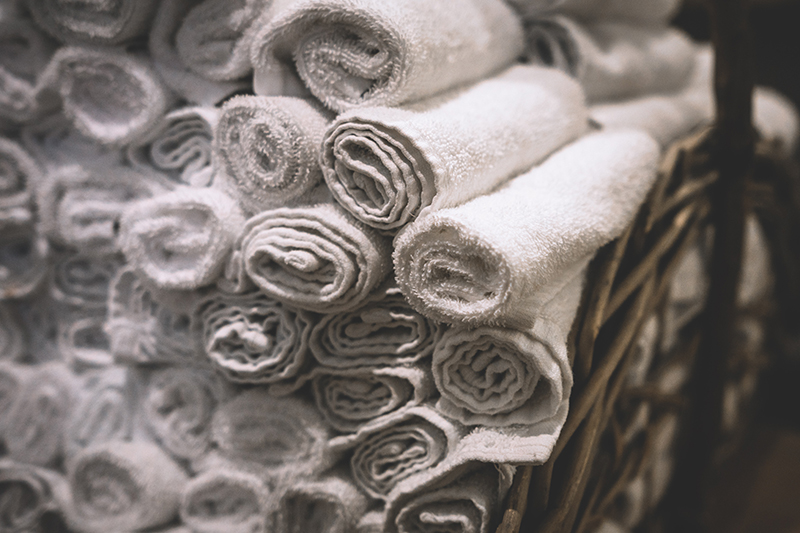 basket-bath-bath-towels-282892.jpg