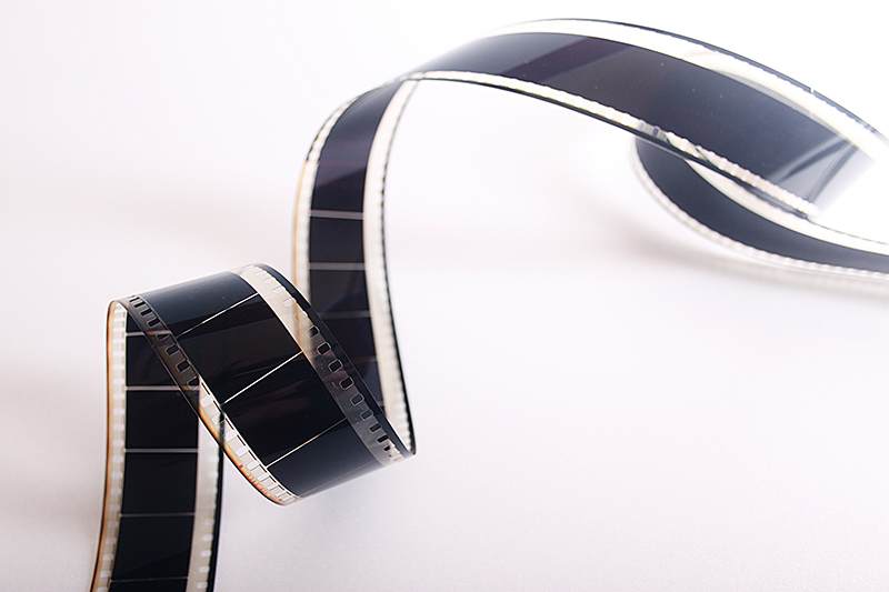 cinema-cinematography-curve-65128.jpg