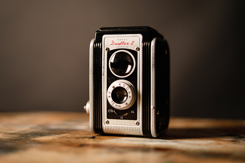 analog-antique-blur-828381.jpg