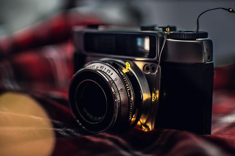 analog-camera-analogue-antique-1172106.jpg