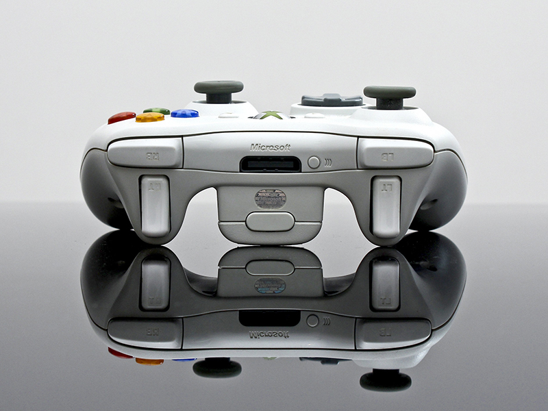 controller-game-gaming-59966.jpg